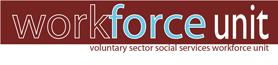 Workforce unit logo
