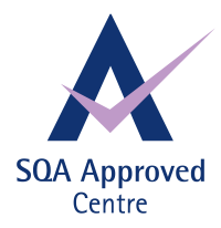 Scottish Qualifications Authority (SQA) logo