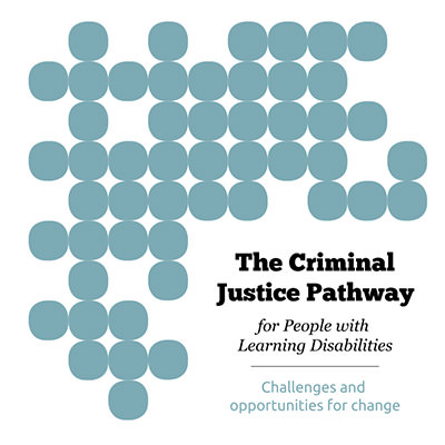 Criminal justice pathway