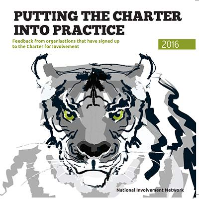 Putting the Charter into Practice